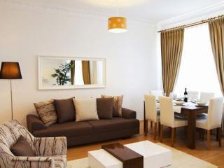 TAKSIM BOMONTI VIP daireler 3 yatak odası 2 banyo, Istambul
