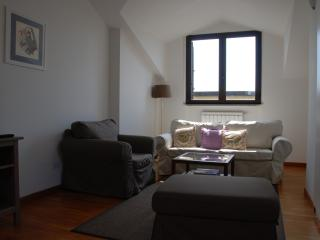 easyhomes Istria - one bedroom, for 4 people, Province of Milan