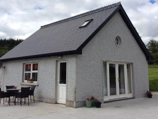 Kilclare Mews, Carrick-on-Shannon