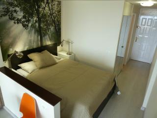 Studio apartment rental in Playa de las Americas, Playa de las Américas