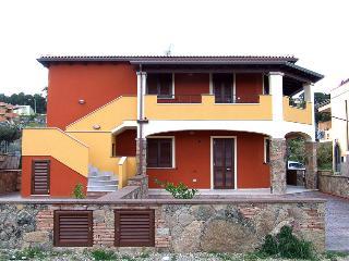 SARDEGNA - CASTELSARDO - appartamento nuovissimo - CODICE IUN P8066