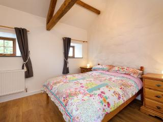 Double room, bedding and towels provided at no extra cost