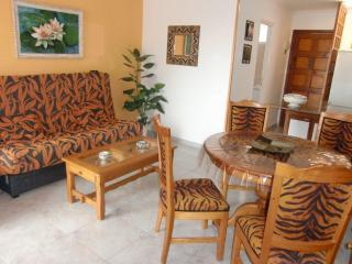 Cozy apartment Dorado, Arona