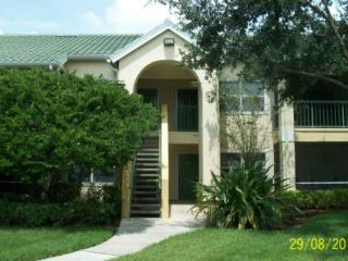 CONDO FOR SNOW BIRDS - FLORIDA GULF COAST