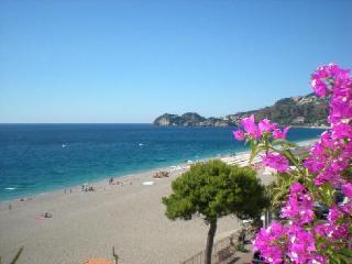 Appartamento Tritone, Taormina