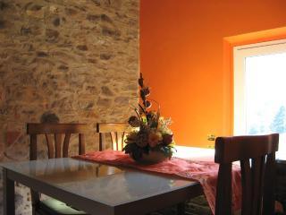Casa Luigina: graziosi appartamenti sulle colline