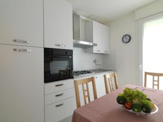 Casa ufficio is 2 min walk to S . Marco square