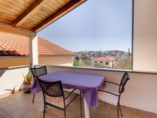 Apartman Dorita 3, Mali Losinj