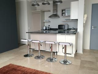 City Centre Apartment, Cape Town