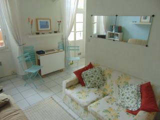 Holiday Apartment in Port of Nice, Niza