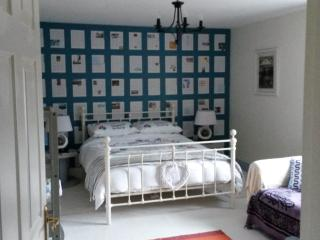 Beautiful room near Kinsale