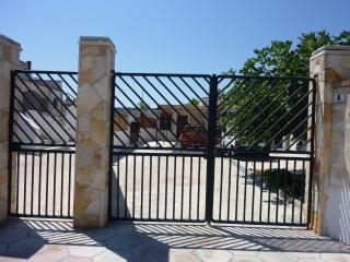 villino da 4 a 7 posti letto, torre Chianca (Le), Torre Chianca