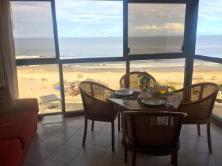 Beautiful apartment ! by the beach!, Punta del Este