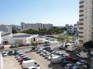 Faro Stadium Flat Bikes&Wi-Fi&PC