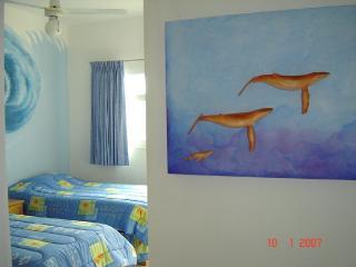 Beautiful 5 bedroom House in Barra De Navidad, Barra de Navidad