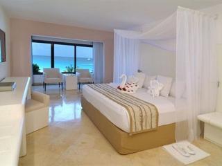 Grand Oais Sens - Presidential Suite - VIP Gold, Cancun
