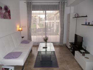 Apartamento de lujo en el complejo de Golf, Sant Jordi