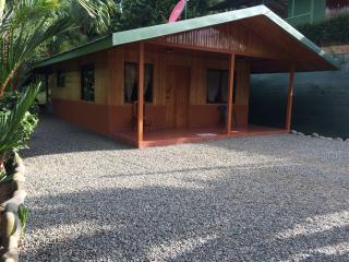 Alquiler de Casa Verde, Uvita