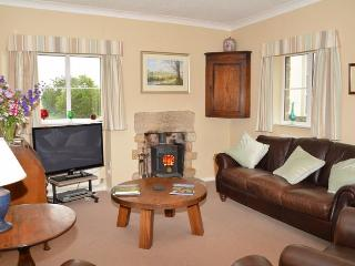 37119 Cottage in Masham, Spennithorne