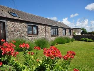37186 Barn situated in Haverfordwest (9Mls SW)