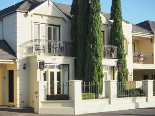 Beechwood Apartment, Warrnambool