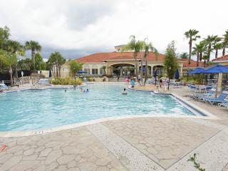 Palm Heaven Villa, Relaxing Family Getaway in Kissimmee