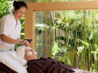 Wellness Health and Anti-aging