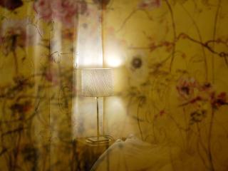 L'alcova - un nido nel cuore di Ascoli antica