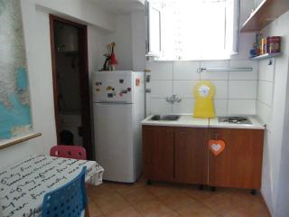 Little apartment in Split