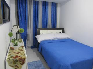 Beachfront Condo in the Heart of the City, Paranaque
