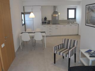 Apartamento en el centro de Ibiza, Ibiza Ciudad