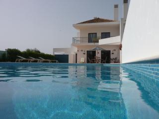 Superbe maison moderne en Algarve, Boliqueime