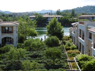 Le Petit Lac in  Mandelieu la Napoule, shared pool, Mandelieu-la-Napoule