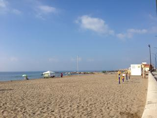 SunRay, Fuengirola