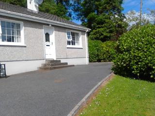 Carrigart  Holiday Home