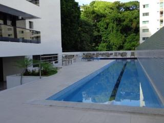 Edificio Barra Exclusive Holiday Flat in Salvador,