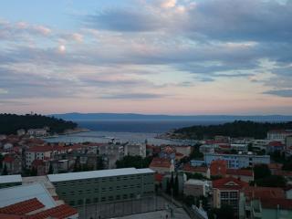 Apartment Sunde Makarska
