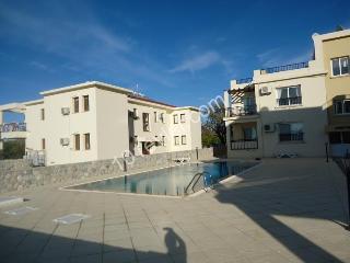 3 Bed Luxury Apt rental in Ozankoy/Bellapais Area