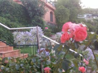 Italy for rent in Liguria, San Remo-San Romolo