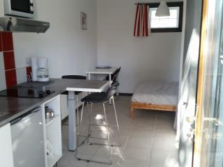 STUDIO 2 meublé 18 m2, Pessac