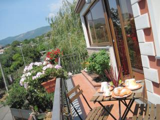 B&B Anthea dell'Etna
