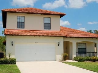 Orlando Villa Rental - Close to Disney 2835, Kissimmee