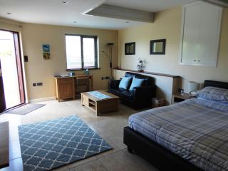 Narvik Holiday Accommodation, Kirkwall