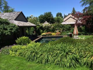 Viola Farm at Bear Creek, Oregon City