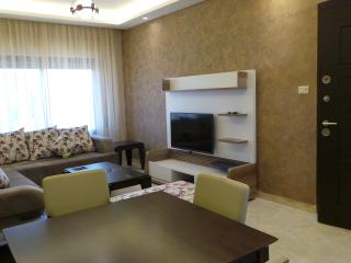 Janty  Apartment 2- Elite Two bedrooms Apartment, Amman