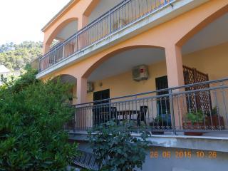 Apartmani Anita 1, Hvar