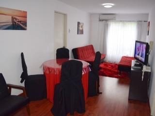 Apartment in Montevideo Uruguay