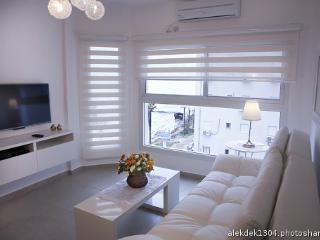 1 bedroom apartment in Bat Yam