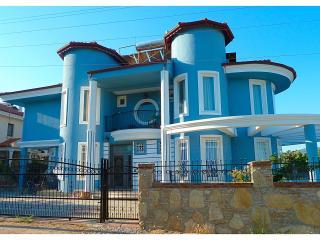 Villa Eireann