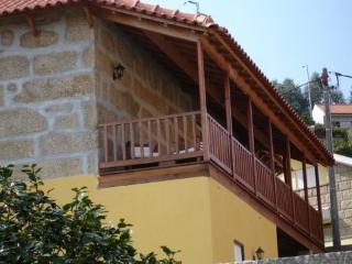 Casa da Maragossa, Penafiel